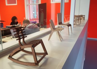 fablab-ulb-brussels-inauguration-exposition (1)