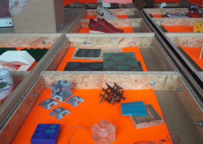 fablab-ulb-brussels-inauguration-exposition (20)