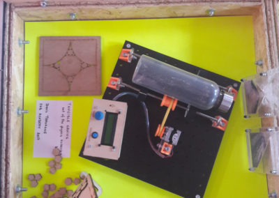 fablab-ulb-brussels-inauguration-exposition (9)
