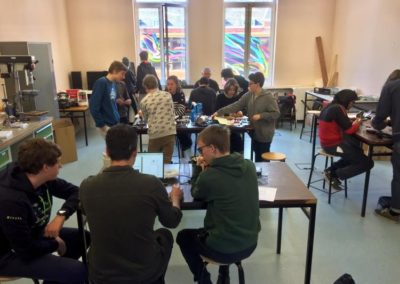 fablab-ulb-usquare-adrien-centonze-fabmanager-workshop-upcycling-hacking (1)